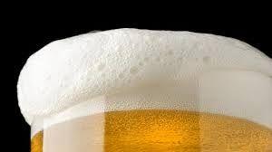 Kits de produção de cerveja caseira - Presente ideal - http://www.comofazer.org/outros/kits-de-producao-de-cerveja-caseira-presente-ideal/