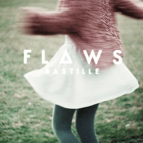 bastille flaws acoustic download