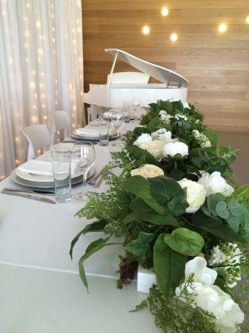 Lure - Wedding Flowers
