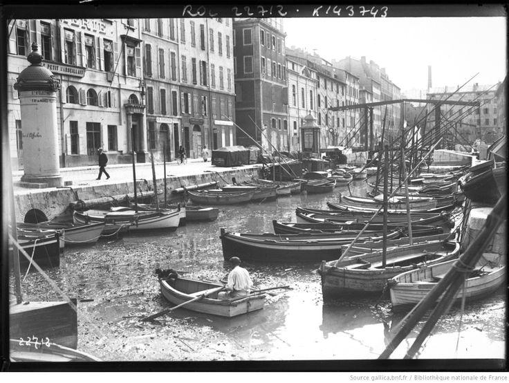 Les 726 meilleures images du tableau photographies sur pinterest architecture belles choses - Adresse du port de marseille ...