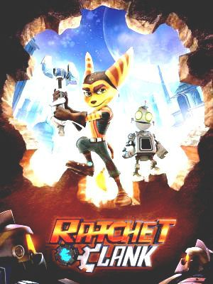 Regarder here Voir Sex Movies Ratchet and Clank Full Ratchet and Clank English Complet Movien Online gratuit Download Streaming streaming free Ratchet and Clank View Ratchet and Clank Online Premium HD Movie #Boxoffice #FREE #Moviez 4k Hd Get Hard This is Complet