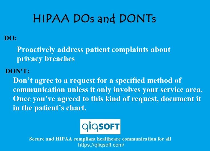 45 best HIPAA images on Pinterest Lettering, Message passing and - inspiration 6 hipaa confidentiality statement