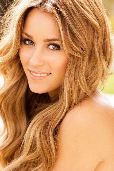 hairBeach Waves, Hair Colors, Wavy Hair, Beautiful, Hair Makeup, Laurenconrad, Blondes Highlights, Hair Style, Lauren Conrad