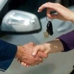 Best Car Lease Deals No Money Down Review - http://www.automotoadvisor.com/best-car-lease-deals-no-money-down-review/