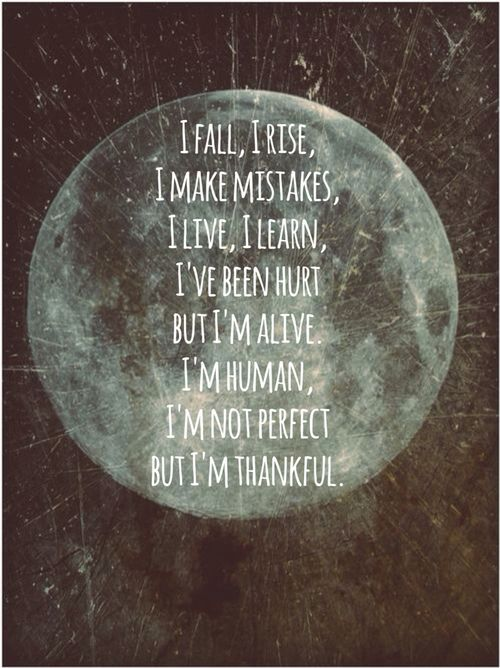 <3 Indie Quote <3