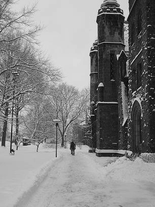 Mount Holyoke in winter.England Things, Mt Holyoke, Alma Mater, Westerns Massachusetts, Favorite Places, Uncommon, Holyoke Colleges, Outta Town, Mount Holyoke