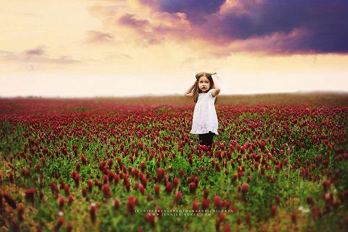 flowers by renee.com