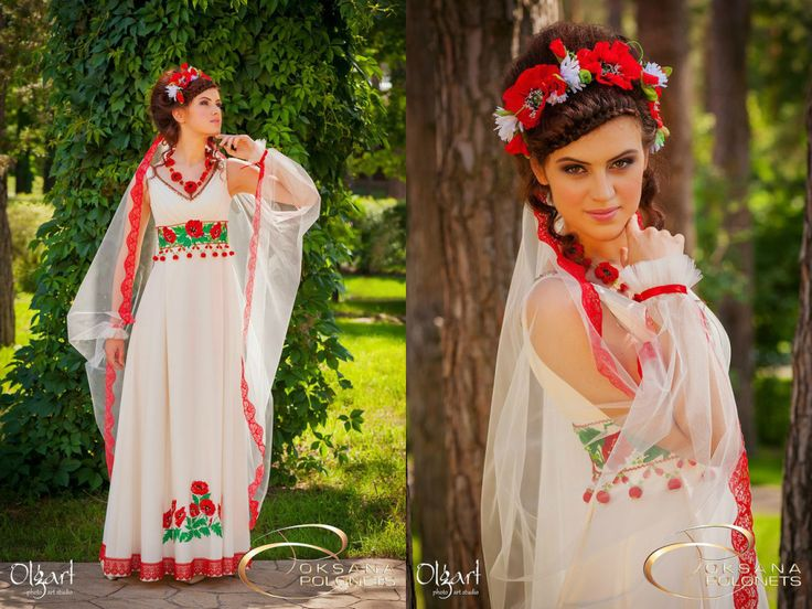 народный костюм стилизация: 17 тыс изображений найдено в Яндекс.Картинках