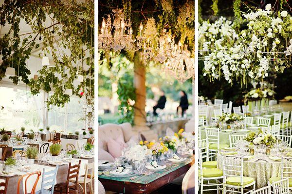 Las 25 mejores ideas sobre techo de boda en pinterest for Decoracion draibol techos