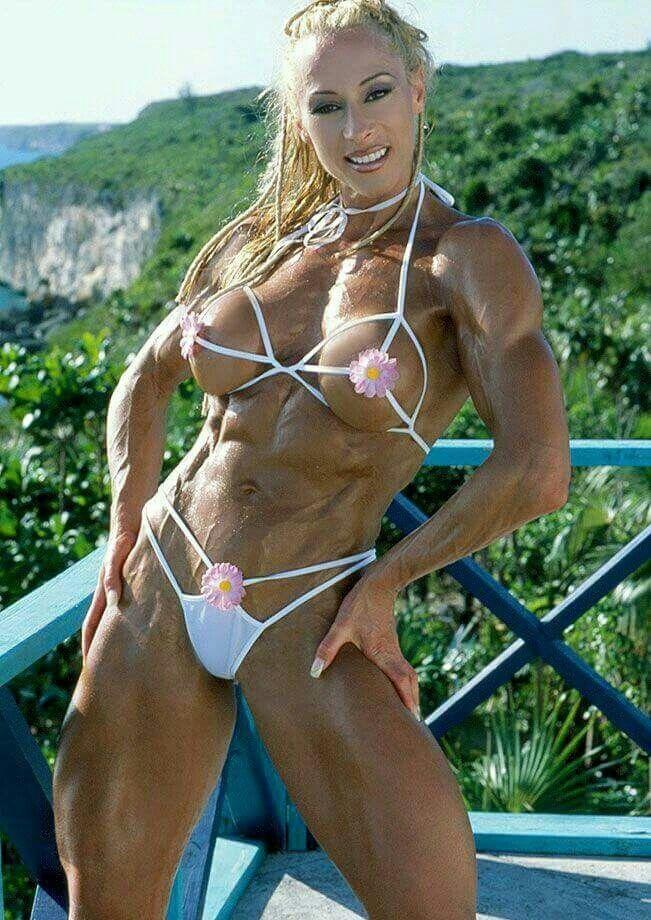 Jennifer mccarthy nude pics