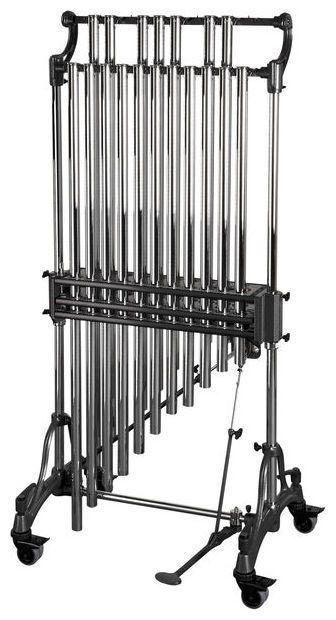 Adams BK 2001 Tubular Bells A=442 - Thomann #orchestra #orchestral #percussion #instruments #traditional #tubularbells #bells