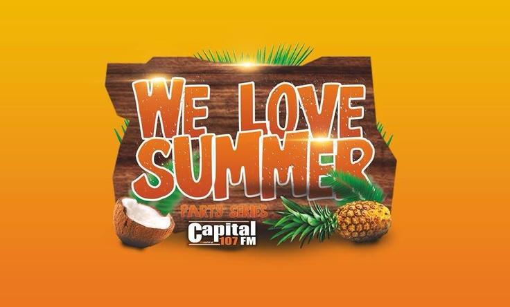 107,0 capital fm summer