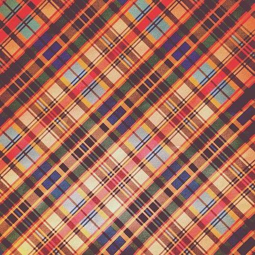 60 best fabrics wallpaper patterns images on pinterest for Tartan wallpaper next