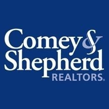 1000 images about my comey shepherd montgomery realtor for Comey and shepherd