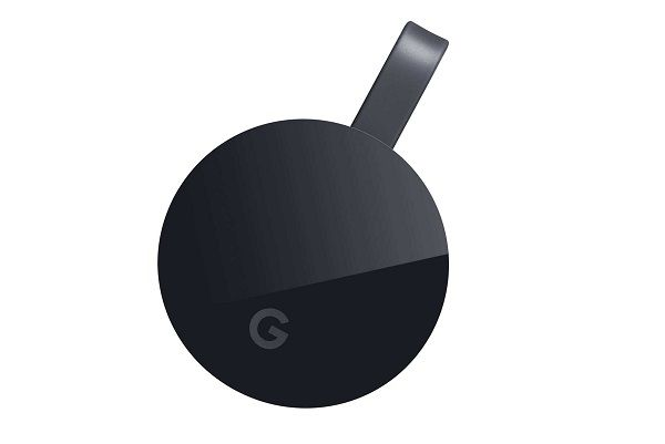 Google launches Chromecast Ultra with HDR and 4K support - Price Availability Video #Drones #Gadgets #Gizmos #PowerBanks #Smartpens #Smartwatches #VR #Wearables @GadgetsEden  #GadgetsEden