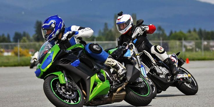1st Gear Motorcycle School & Training - 2551 Vauxhall Pl. Richmond BC   Get your BC motorcycle license at our school. We are located close to Vancouver, Richmond, Burnaby, Surrey, Delta, and New Westminster.