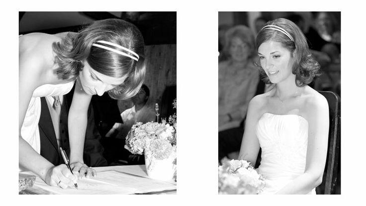 Brautstyling, Braut Make up, Wedding day, bridal make up, beautiful make up