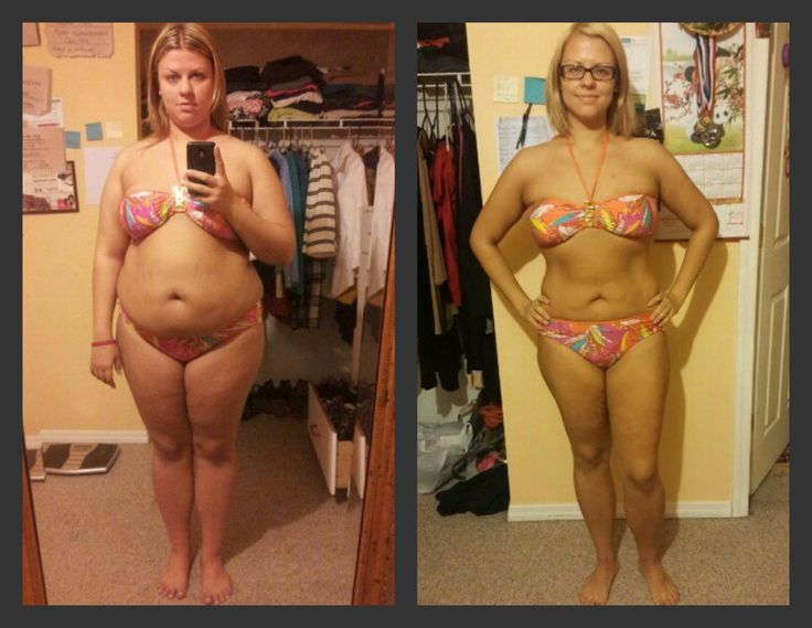 Customer & Member Stories | I am Herbalife *Results may vary and are not…