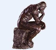 Személyiség fejlesztés - szellemi egészség: Szellemi Talizmán: A gondolatok megfigyelése