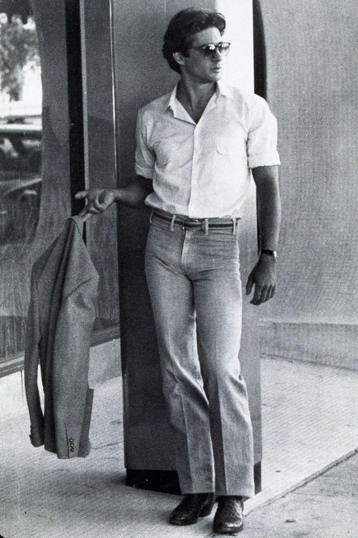 American-Gigolo-Richard-Gere-Jeans-Sports-Jacket