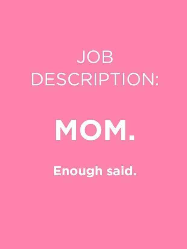 22 Best Mother S Day Memes And Funny Quotes To Share With Your Mom On Facebook Mothers Day Quotes Funny Mom Quotes Mothers Day Memes Funny