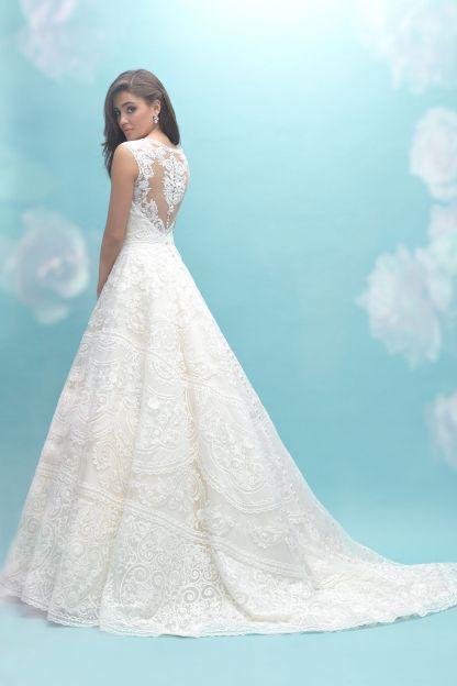 432 best Wedding Dress images on Pinterest | Short wedding gowns ...