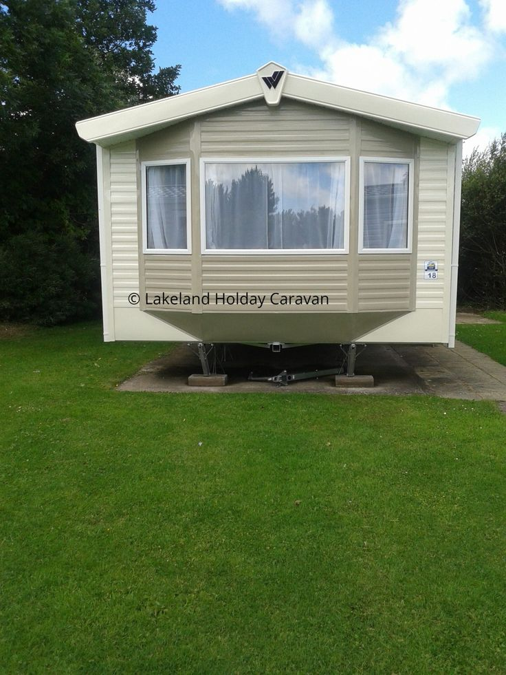 Caravan Hire Lakeland Holiday Park Haven Cumbria  #caravanhire #lakelandholidaypark #rentastaticcaravan  https://cherishedholidayhomes.co.uk/static_caravan/lakeland-holiday-caravan/  Set in a picturesque, mature and grassed landscaped cul-de-sac location on Lakeland Leisure Park close to the main attractions  Our caravan is a Willerby Rio Premier model, maintained to a very high standard and cleaned thoroughly before your holiday.