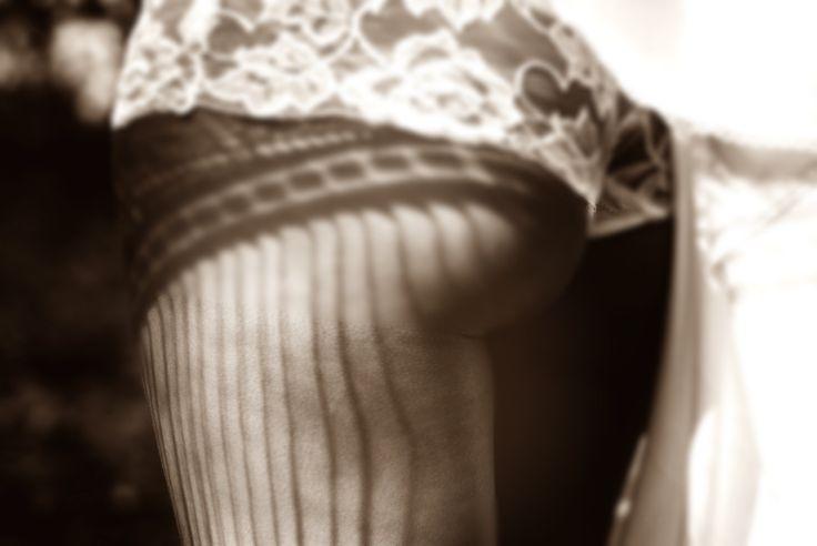 Odiata e rinnegata, la cellulite è sicuramente il peggiore incubo di noi donne, soprattutto d'estate.