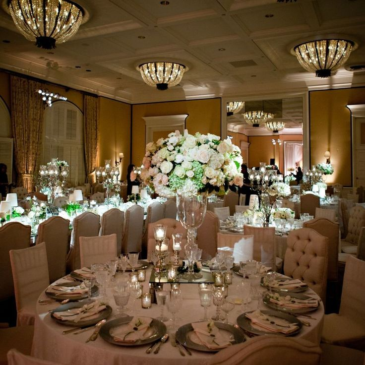 best wedding reception halls in nyc%0A Revelry Event Designers Wedding with Mindy Weiss at the Four Seasons  Biltmore Santa Barbara