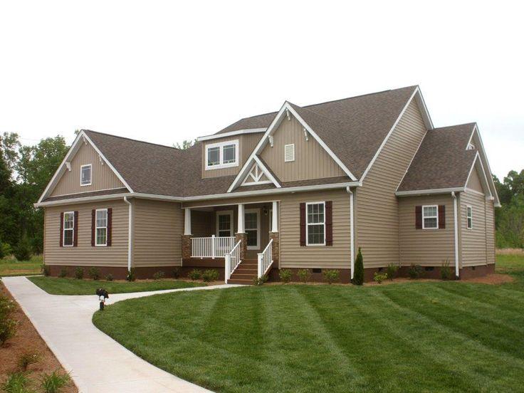 Modular homes charleston wv floor plans models for Homes models and plans