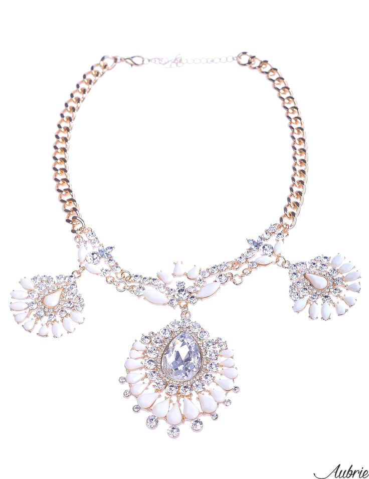 #aubrie #aubriepl #aubrie_necklaces #necklaces #necklace #jewelery #accessories #anise #gold