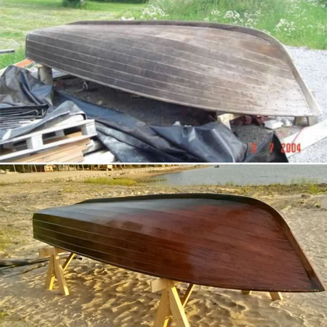 http://i45.photobucket.com/albums/f98/Hebster52/Wooden%20boats/IMG_20160727_220210.jpg