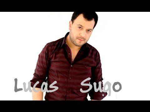 ENGANCHADOS Lucas Sugo 2015 - YouTube