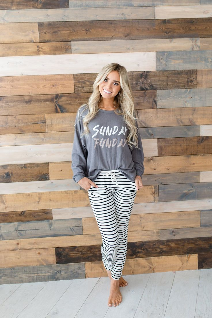Best 25+ Lazy Day Outfits Ideas On Pinterest