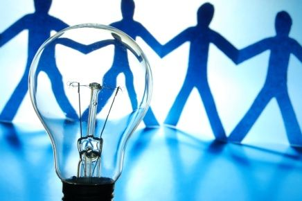 Innovation's Many Faces: What Innovating Means Across Business