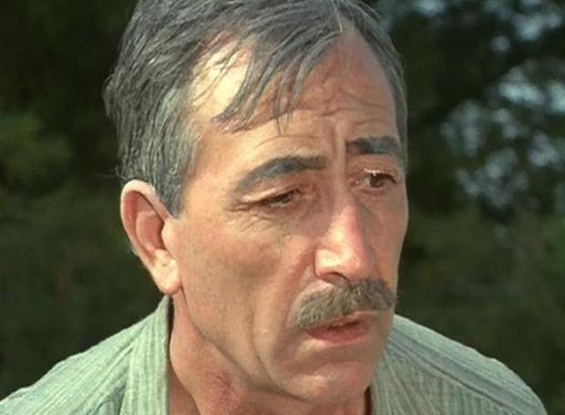 Αθηνόδωρος Προύσαλης (1926 – 2012)