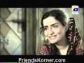 Diya Jalaye Rakhna Hai by GEO Ent Episode 66 -     Pakistan News Full Talk Show _ Latest Talk Show Full High Quality _ Today Pakistani Talkshow HD 5th/02/2013 Talk Show By Geo 5th February 2013, 5th february 2013 talk show, 05-02-2013, 06/02/2013 Geo News, 06/02/2013 talk show, ist fabruary 2013 talk show, 5th february 2013 Full... - http://pakistan.mycityportal.net/2013/02/diya-jalaye-rakhna-hai-by-geo-ent-episode-66/