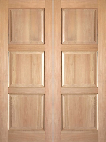1000 Images About Rustic Doors On Pinterest