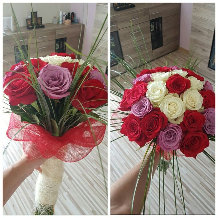 Beatifull#flower#💐💋❤