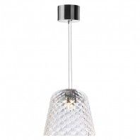 Baccarat / Ceiling Lamp / 2610254