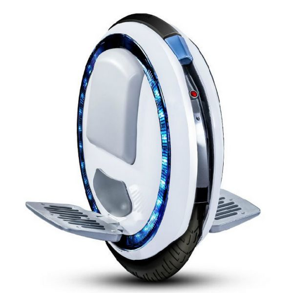 10 Best Electric Monowheel Images On Pinterest Electric