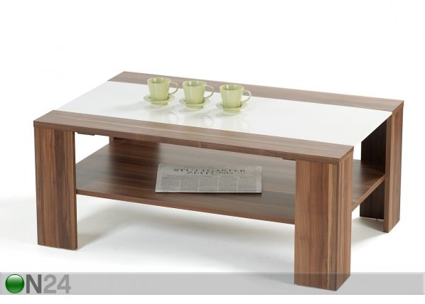 Nice looking small table for living room from on24 shop.