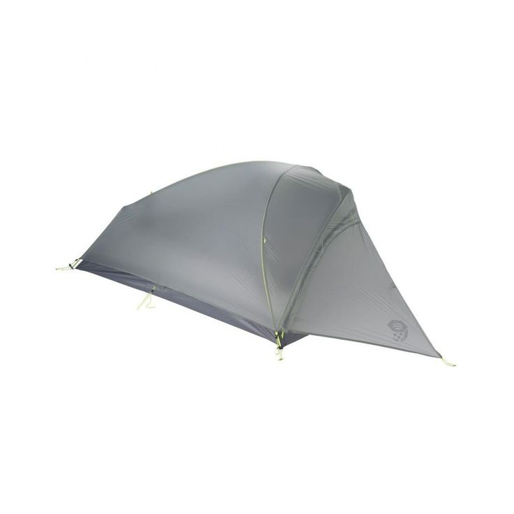 Mountain Hardwear Super Mega UL 1  sc 1 st  Pinterest & 8 best AvontuurlijkKamperen images on Pinterest | Survival Tent ...