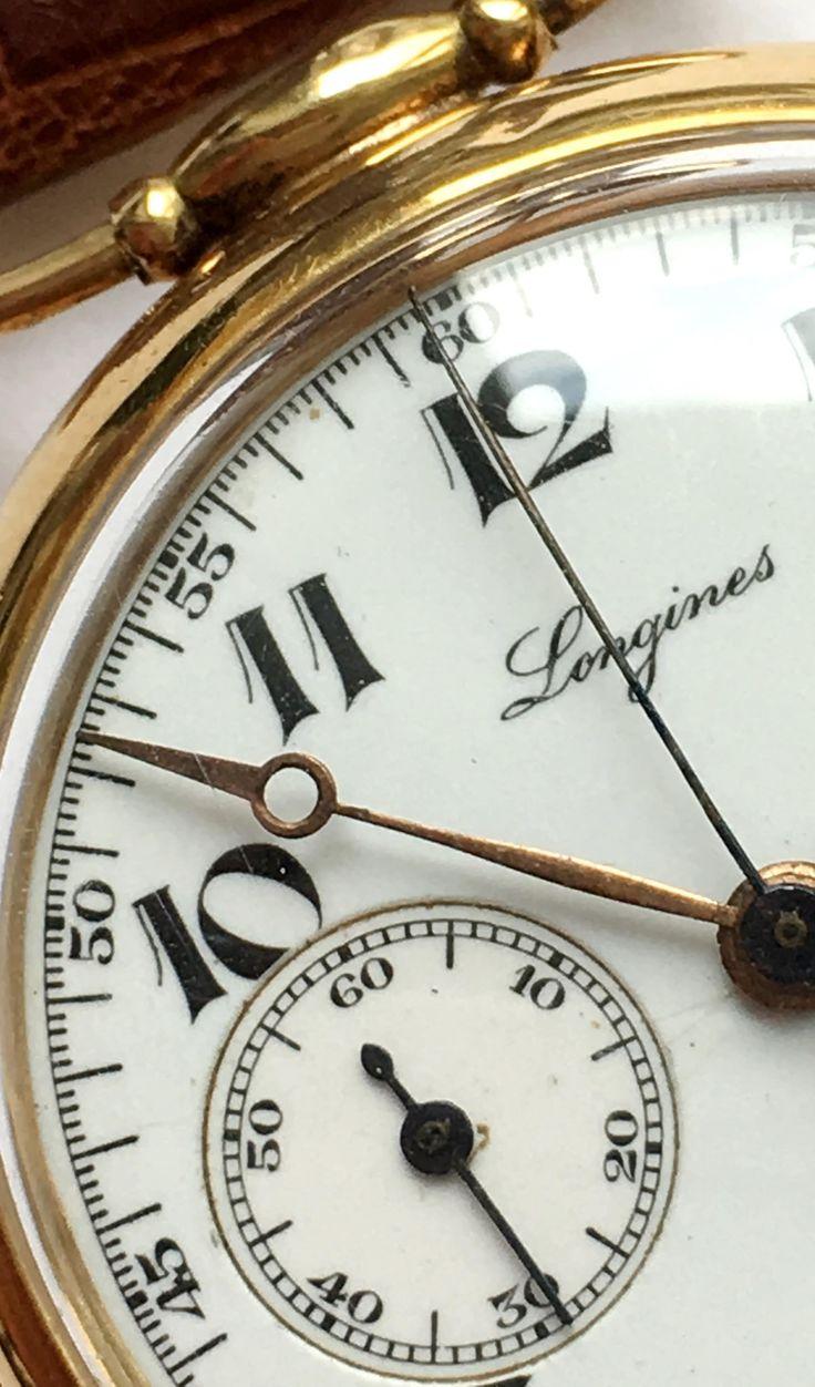 Longines-Kronendrücker-Chronograph-y1672-13.jpg (1925×3277)