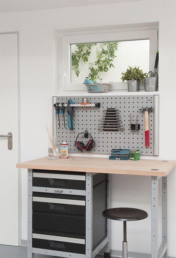 kellerfenster richtig l ften im sommer so geht 39 s. Black Bedroom Furniture Sets. Home Design Ideas