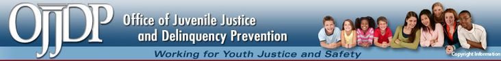 Gang Prevention-National Gang Center -Links to Org