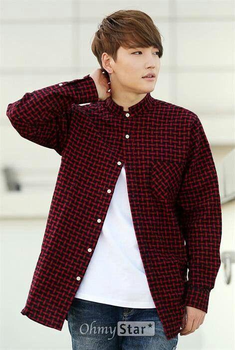 B.I.G Jhoon