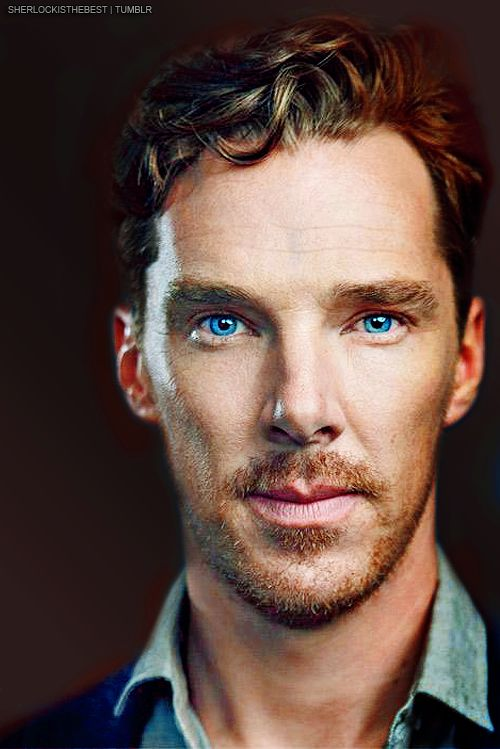 695 best images about Benedict Cumberbatch on Pinterest ...