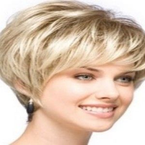 Short Wedge Haircuts for Women - Bing Images