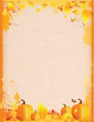 thanksgiving stationery new halloween fall thanksgiving stationery geographicsjpg